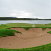 golf, golf in ireland, destination review, golf in northern ireland, Lough Erne Resort