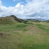 igolf, golf in ireland, destination review, golf in northern ireland, Portstewart Golf Club