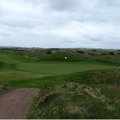 golf, golf in ireland, destination review, golf in northern ireland, Royal Portrush Golf Club