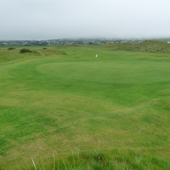 The Old Links, Ballyliffin Golf Club, Golf in Ireland, Golf in Southwest Ireland, Where to play in Ireland, Where to stay in Ireland, Golf, Golf destination review