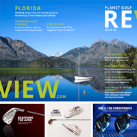 planetgolfreview PGR magazine
