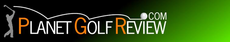 Golf betting pro tips on degassing betting agencies