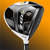 TaylorMade Stage 2 Driver
