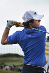 Rory McIlroy, golf, golf betting