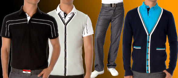 Golf, Golf Apparel, Golf Equipment, Golf Apparel Reviews, Golf Equipment Reviews, Golf Reviews, Sub 70, Sub 70 Apparel, Sub 70 Golf Apparel