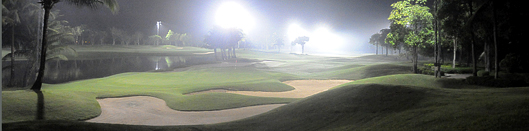 Laem Chabang Country Club, pattaya thailand, golf in thailand, Golf Destination review, Golf holidays, golf tours