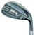 Golf, Golf Equipment, Wedges, Equipment Reviews, Wedges, MD Golf Seve Icon Pedrena