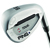 Golf, Golf Equipment, Wedges, Equipment Reviews, Wedges, Ping Tour-W