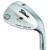 Golf, Golf Equipment, Wedges, Equipment Reviews, Wedges, Titleist Vokey Spin Milled C-C