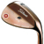 Golf, Golf Equipment, Wedges, Equipment Reviews, Wedges, Titleist Vokey Spin Milled