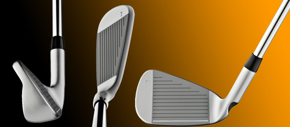 Golf, Ping, Ping i20, i20, Ping i20 Driver Review, Ping i20 driver, Ping equipment review, Golf equipment review, equipment reivew